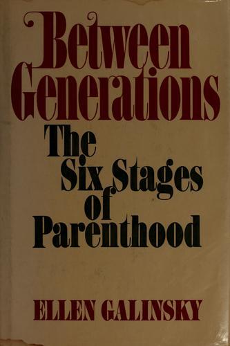 Between generations