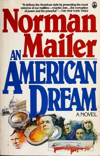 An American dream