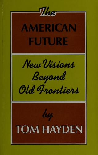 Download The American future