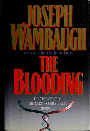 Download The blooding