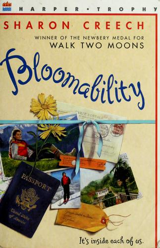 Download Bloomability
