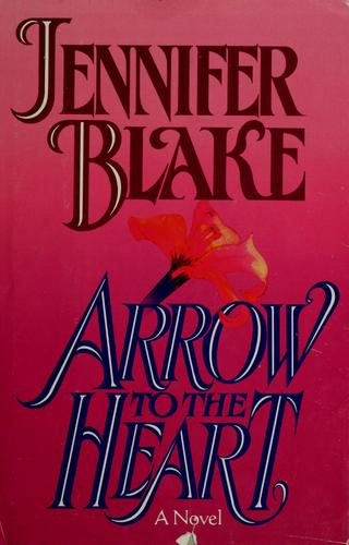 Download Arrow to the heart