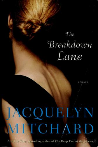 Download The breakdown lane