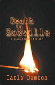 Death in Zooville