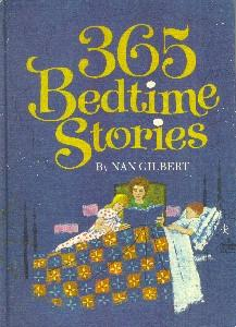Download 365 bedtime stories