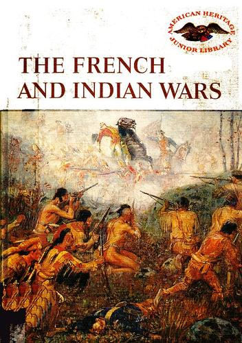 Download The French and Indian Wars