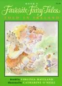 Download Favorite fairy tales told in Ireland