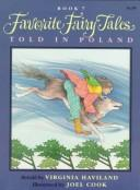 Download Favorite fairy tales told in Poland