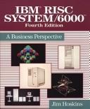Download IBM risc system/6000