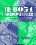 Download The 8051 microcontroller