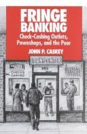 Fringe banking