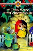 Download The town mouse and the country mouse