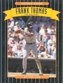 Download Frank Thomas
