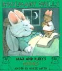Max and Ruby's Midas