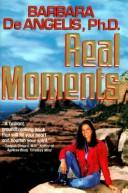 Download Real moments