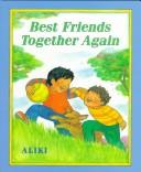 Download Best friends together again