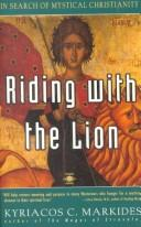 Download Riding with the lion