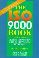 The ISO 9000 book