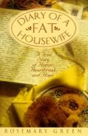Download Diary of a fat housewife