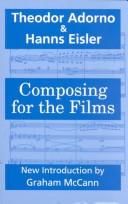 Download Composing for the films