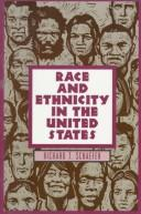 Download Race and ethnicity in the United States