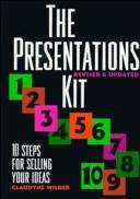 Download The presentations kit