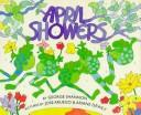 April Showers cover