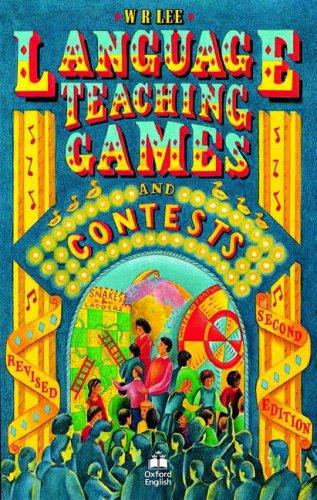 Download Language teaching games and contests
