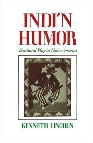 Download Indi'n humor