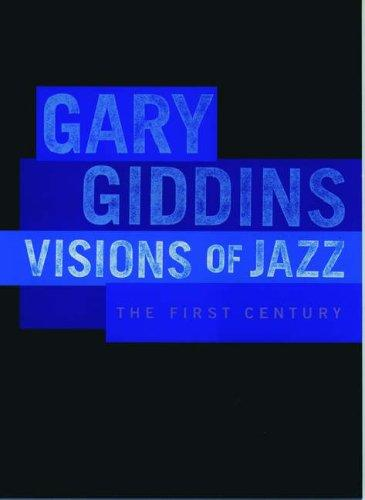 Download Visions of jazz