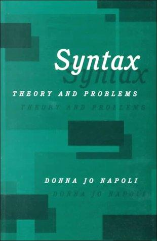 Download Syntax