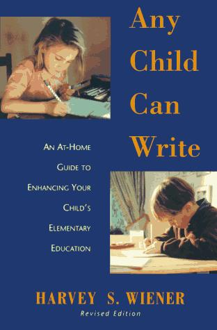 Download Any child can write