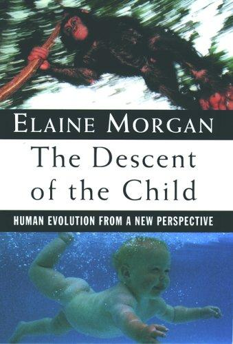 Download The descent of the child