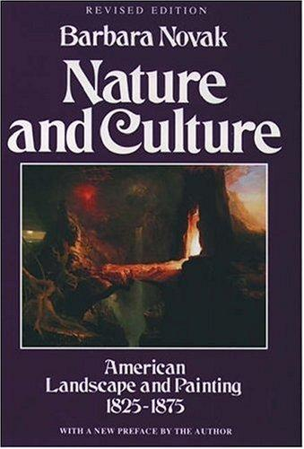 Download Nature and culture