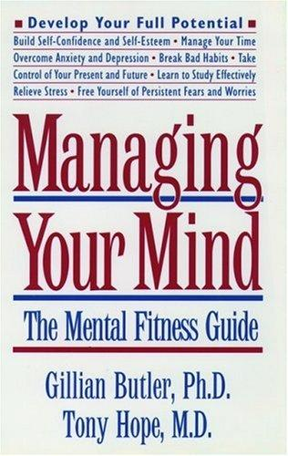 Download Managing your mind