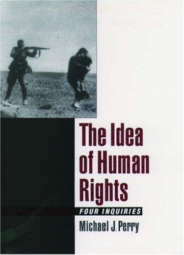 Download The idea of human rights