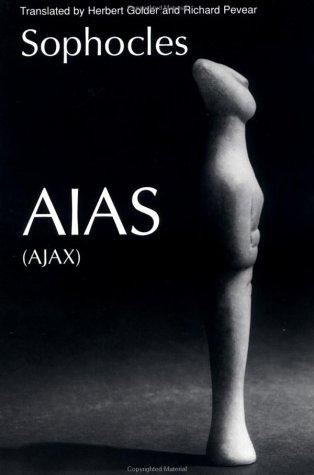 Aias =