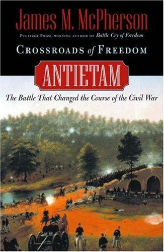 Download Crossroads of freedom
