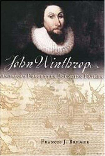Download John Winthrop