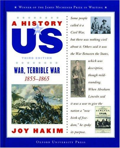 A History of US: Book 6