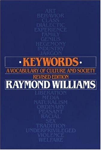 Download Keywords