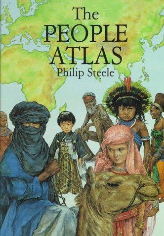 Download The people atlas
