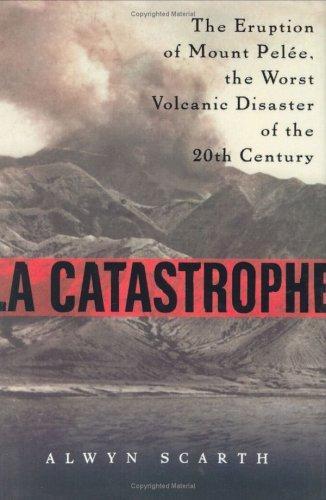 La Catastrophe