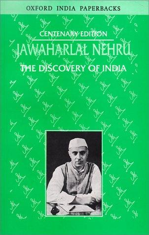 Download The discovery of India