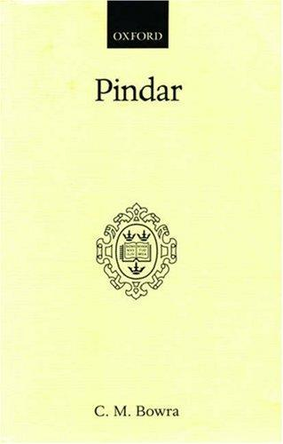 Download Pindar