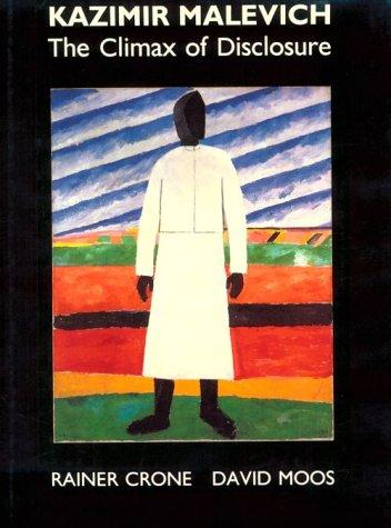 Download Kazimir Malevich