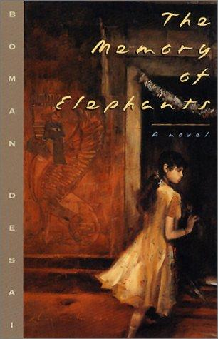 Download The memory of elephants