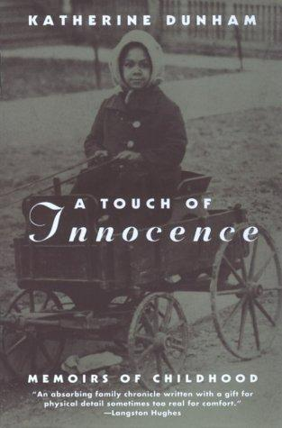 Download A touch of innocence