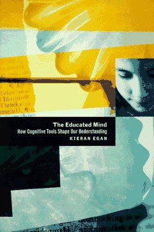 Download The educated mind