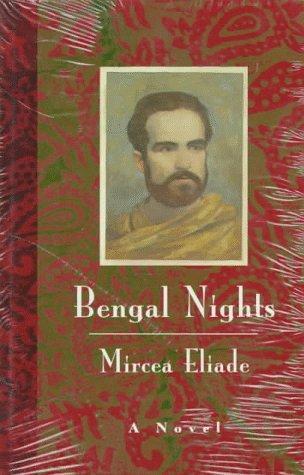 Download Bengal nights
